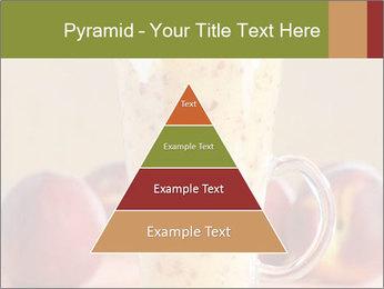 0000071443 PowerPoint Templates - Slide 30