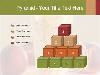0000071443 PowerPoint Templates - Slide 31