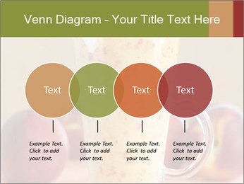 0000071443 PowerPoint Templates - Slide 32