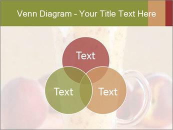 0000071443 PowerPoint Templates - Slide 33