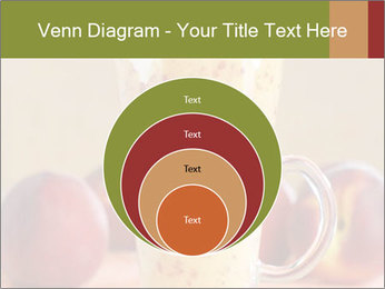 0000071443 PowerPoint Templates - Slide 34