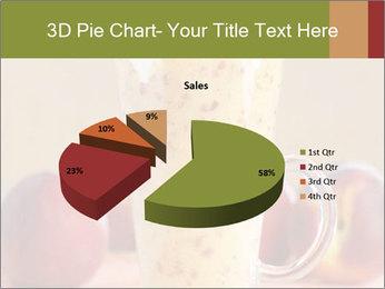 0000071443 PowerPoint Templates - Slide 35