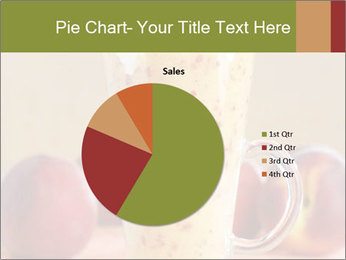 0000071443 PowerPoint Templates - Slide 36