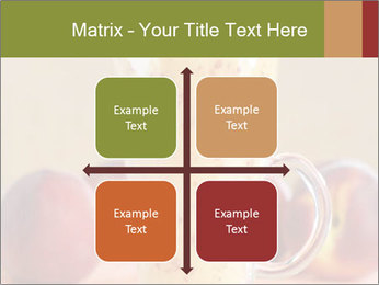 0000071443 PowerPoint Templates - Slide 37