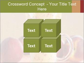 0000071443 PowerPoint Templates - Slide 39