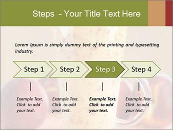 0000071443 PowerPoint Templates - Slide 4