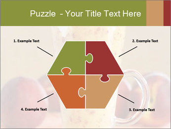 0000071443 PowerPoint Templates - Slide 40