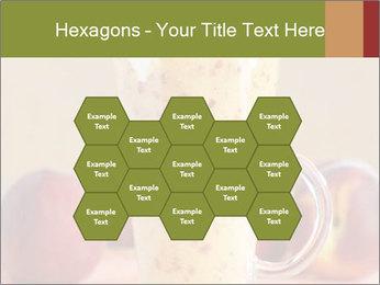 0000071443 PowerPoint Templates - Slide 44