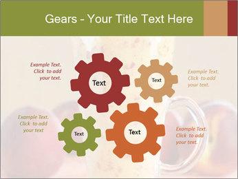 0000071443 PowerPoint Templates - Slide 47