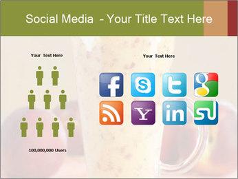 0000071443 PowerPoint Templates - Slide 5