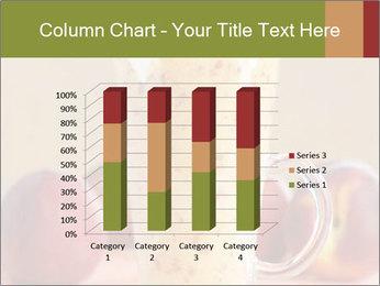 0000071443 PowerPoint Templates - Slide 50
