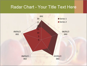 0000071443 PowerPoint Templates - Slide 51