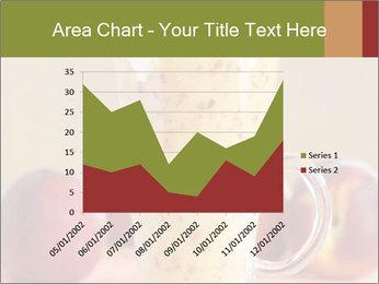 0000071443 PowerPoint Templates - Slide 53