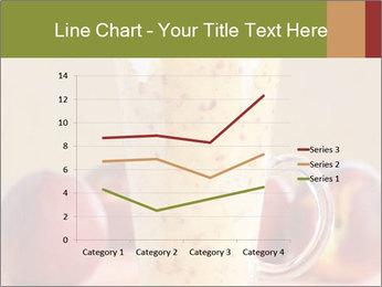 0000071443 PowerPoint Templates - Slide 54