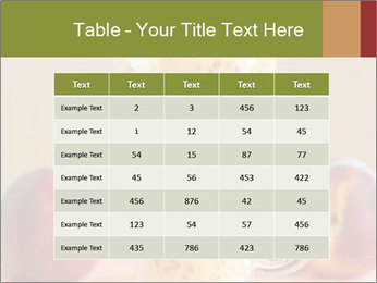 0000071443 PowerPoint Template - Slide 55