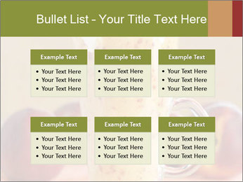 0000071443 PowerPoint Templates - Slide 56