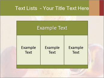 0000071443 PowerPoint Template - Slide 59