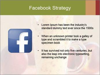 0000071443 PowerPoint Template - Slide 6