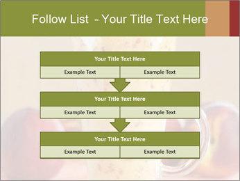 0000071443 PowerPoint Templates - Slide 60