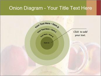 0000071443 PowerPoint Templates - Slide 61