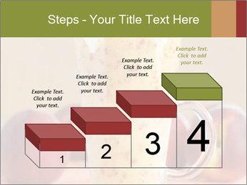0000071443 PowerPoint Templates - Slide 64