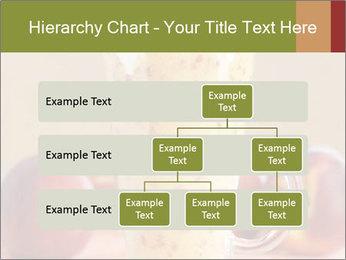 0000071443 PowerPoint Templates - Slide 67
