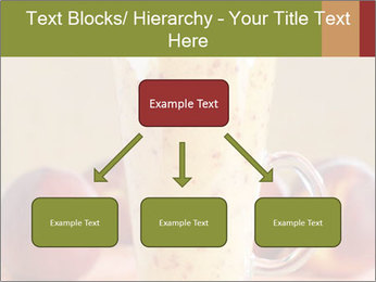0000071443 PowerPoint Templates - Slide 69