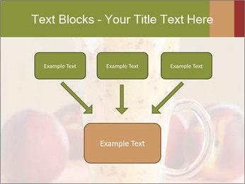 0000071443 PowerPoint Templates - Slide 70