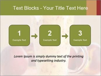 0000071443 PowerPoint Templates - Slide 71