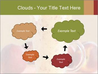 0000071443 PowerPoint Templates - Slide 72