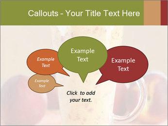 0000071443 PowerPoint Templates - Slide 73
