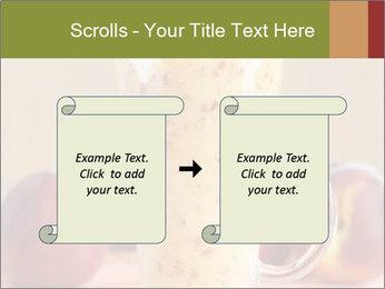 0000071443 PowerPoint Template - Slide 74