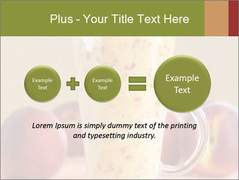 0000071443 PowerPoint Templates - Slide 75