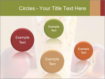 0000071443 PowerPoint Template - Slide 77