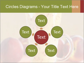 0000071443 PowerPoint Templates - Slide 78