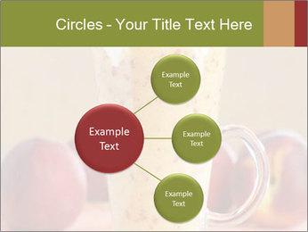 0000071443 PowerPoint Templates - Slide 79