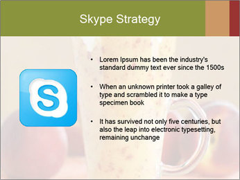 0000071443 PowerPoint Template - Slide 8