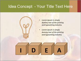 0000071443 PowerPoint Templates - Slide 80