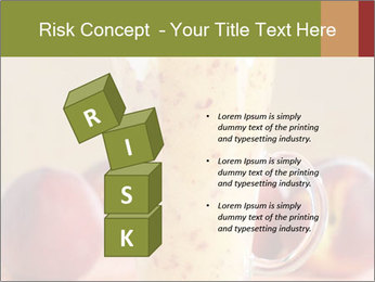 0000071443 PowerPoint Templates - Slide 81