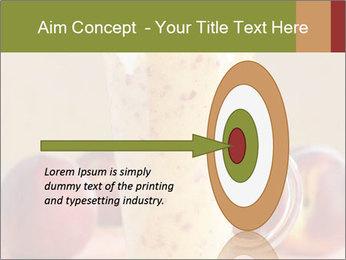 0000071443 PowerPoint Templates - Slide 83
