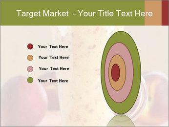0000071443 PowerPoint Templates - Slide 84