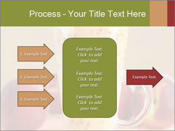 0000071443 PowerPoint Templates - Slide 85