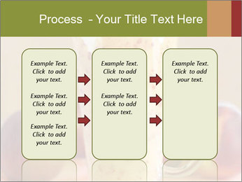 0000071443 PowerPoint Templates - Slide 86