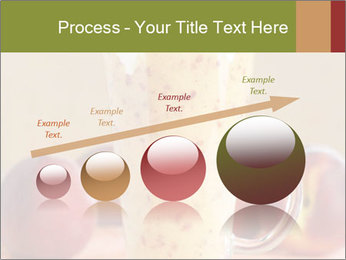 0000071443 PowerPoint Templates - Slide 87