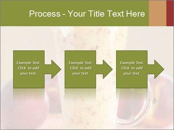 0000071443 PowerPoint Templates - Slide 88