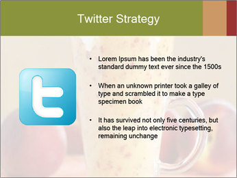 0000071443 PowerPoint Template - Slide 9