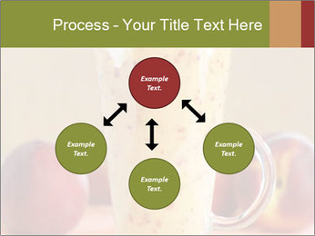 0000071443 PowerPoint Templates - Slide 91
