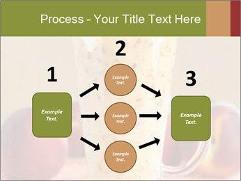 0000071443 PowerPoint Templates - Slide 92