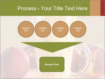 0000071443 PowerPoint Template - Slide 93