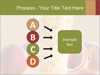 0000071443 PowerPoint Template - Slide 94